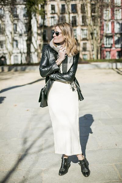 Zara-ss15-dress