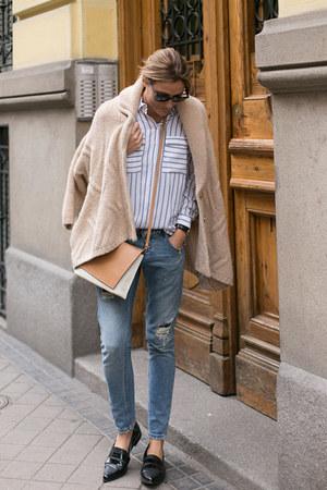 Uterque jacket