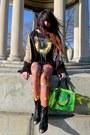 Black-franca-miista-boots-eggshell-faux-fur-asos-coat