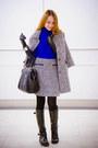 Zarina-coat-diane-von-furstenberg-bag