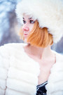 Zarina-dress-chicwish-coat