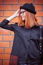 6ks-shirt-persunmall-bag-asos-pants-zerouv-glasses