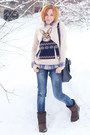 Navy-stradivarius-jeans-indressme-sweater-navy-topshop-bag