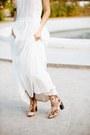 Peserico-dress