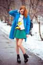 Mart-of-china-boots-choies-coat-choies-sweater-choies-skirt
