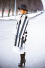 Kate-katy-dress-asos-coat-style-moi-bag