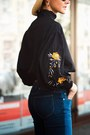 Tularosa-jeans-sheinside-blouse