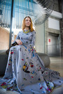 Zarina-dress-31-phillip-lim-bag
