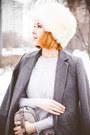 Zarina-coat-chicwish-sweater-little-mistress-skirt