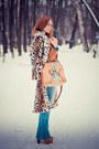 Udobuy-boots-sheinside-coat-sammydress-bag