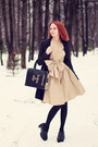 Ecugo-boots-sheinside-coat-banggood-bag-persunmall-ring