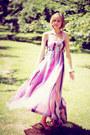 Maxi-dress-eucalyptus-dress