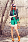 Udobuy-boots-sheinside-dress-zerouv-sunglasses