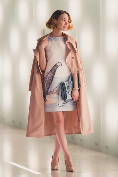 Style-moi-coat