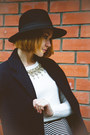 Asos-boots-customellow-coat-chicwish-skirt