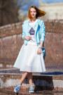 Style-moi-jacket-chicwish-skirt