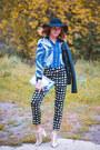 Choies-hat-nowistyle-jacket-count-the-sheep-bag-ax-paris-pants