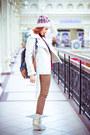Choies-boots-choies-coat-chicwish-sweater-banggood-bag