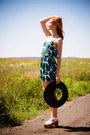 Topshop-dress-topshop-heels