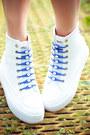 Choies-dress-choies-sneakers-hickies-stockings