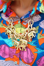 Pappwatch-watch-woakao-shirt-asos-bag-asos-flats-woakao-necklace
