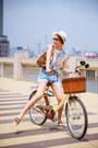 6ks-shorts-zerouv-sunglasses-choies-sandals-6ks-top