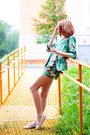 Forward-to-all-blazer-forward-to-all-shorts-chicwish-sunglasses-next-top