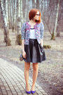 Vesst-jacket-religion-bag-asos-skirt-zerouv-glasses