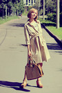 Mustard-zara-bag-eggshell-retro-mango-dress-mustard-suede-rocket-dog-wedges