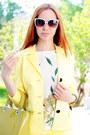 Zarina-blazer-zarina-bag-zarina-sunglasses-zarina-pants-zarina-top