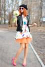Asos-shoes-sheinside-dress