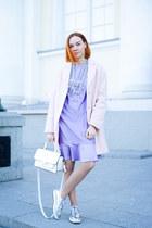 Elena Fedel dress