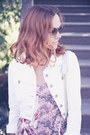 Free-people-jacket-style-moi-bag-zerouv-sunglasses