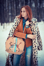 Udobuy-boots-sheinside-coat-sammydress-bag