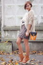 Nowistyle-dress-jeffrey-campbell-boots-nowistyle-sweater