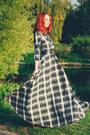 Love-republic-dress