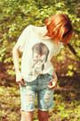 Sheinside-coat-selected-t-shirt-zara-taylor-ring