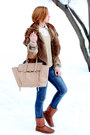 Nowistyle-sweater-nowistyle-bag