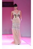 Furn One dress