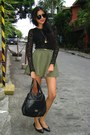 Black-bag-black-j-flats-army-green-high-waisted-h-m-skirt-black-lace-from-