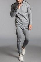 Gym Clothes suit