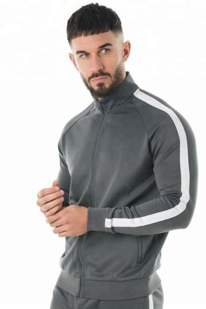 Gym Clothes suit