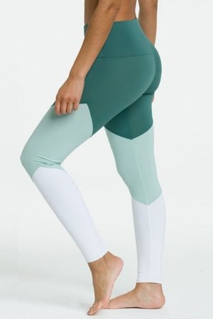 Gym Clothes leggings
