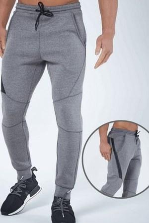 Gym Clothes pants