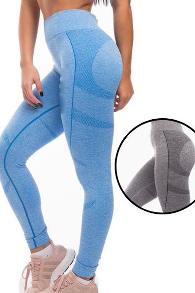 cef30bd57091f Gym Clothes Leggings |