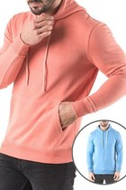 Gym Clothes jacket - Gym Clothes hoodie