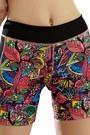 Gym-clothes-shorts