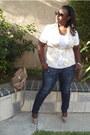 Skinny-cestoi-jeans-satchel-new-york-company-purse
