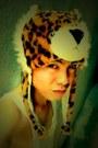 Tawny-sm-dept-store-hat