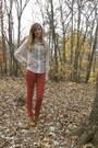 Sky-jeans-leggings-iris-la-top-xappeal-wedges